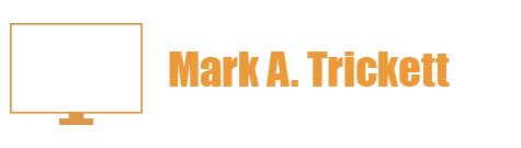 Mark A. Trickett